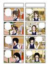 4girls01