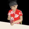 100814coffee